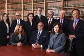 Fitzpatrick & Hunt, Tucker, Collier, Pagano, Aubert, LLP