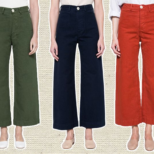 The Best Work Pants For Women 2018