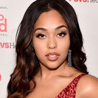 red table talk jordyn woods interview