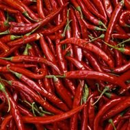 Awesome New Study Says You'll Live Longer If You Eat Spicy Food
