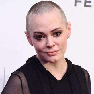 Image result for rose mcgowan