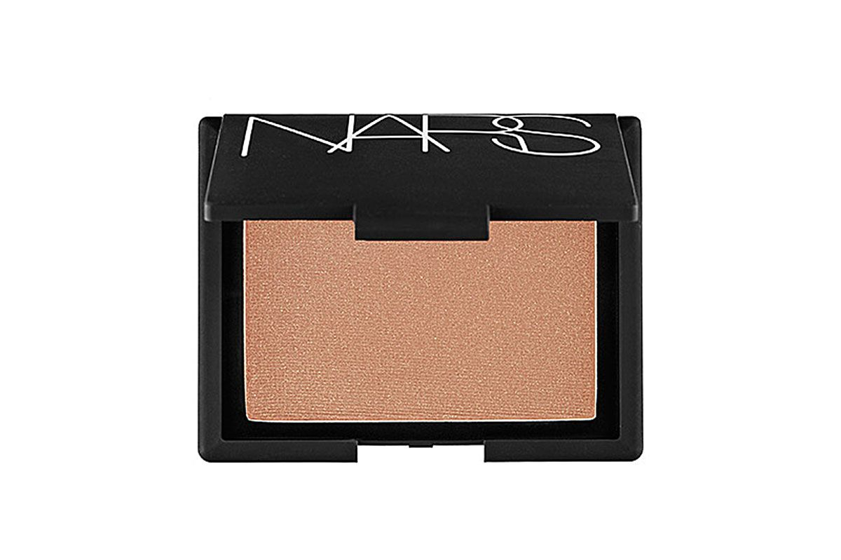 NARS Highlighting Blush - Satellite of Love