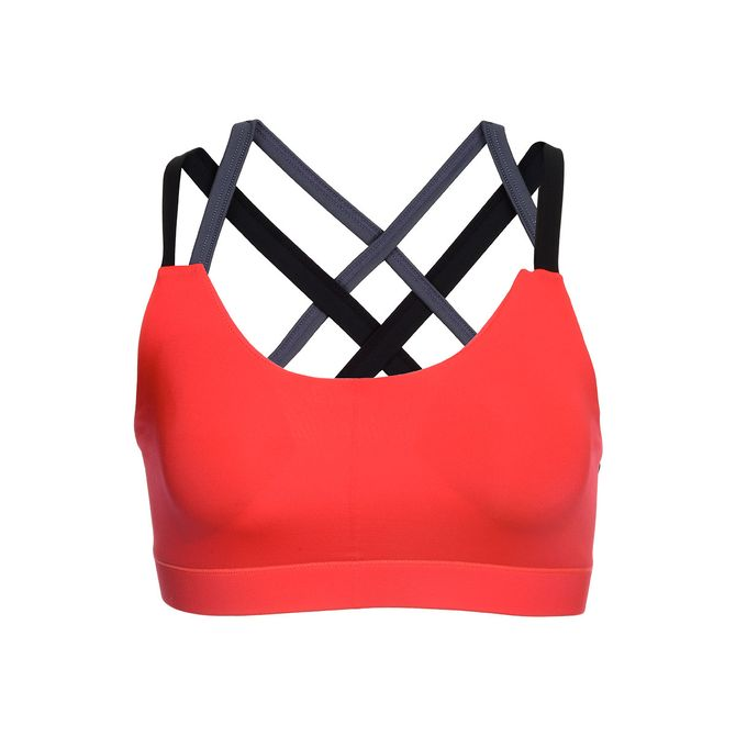 825fa81e75 Target is a great place to get inexpensive workout clothes