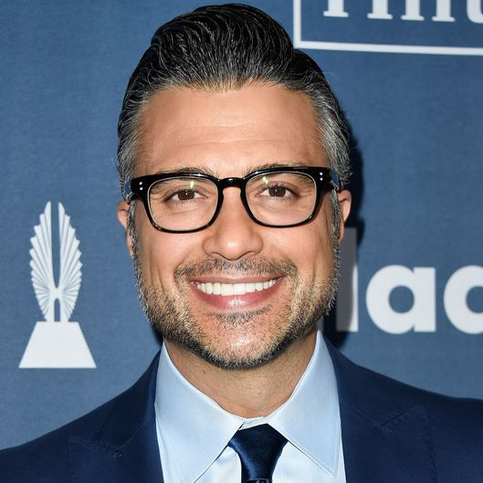 Jtv S Jaime Camil Joins Chicago On Broadway Vulture