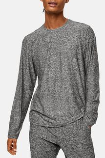 Outdoor Voices Men's All Day Longsleeve