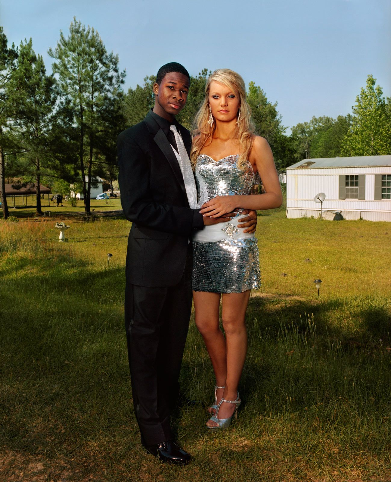 Interracial dating mississippi