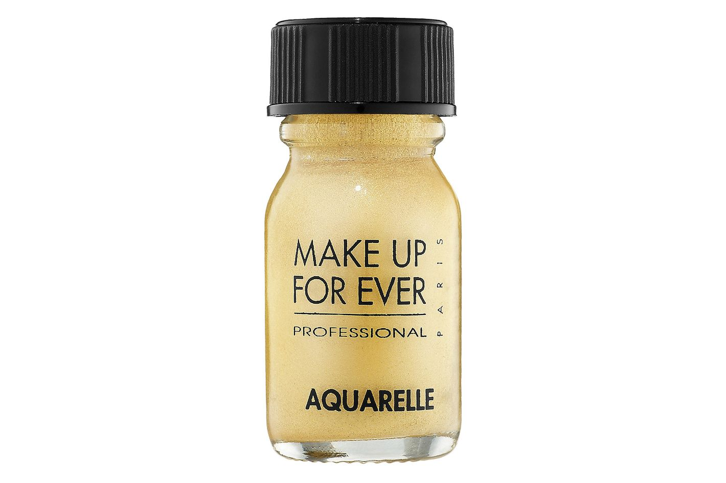 Make Up For Ever Aquarelle