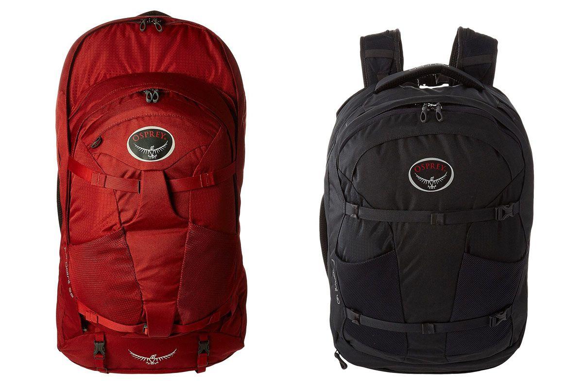 Best Travel Backpacks 62db064c24be3