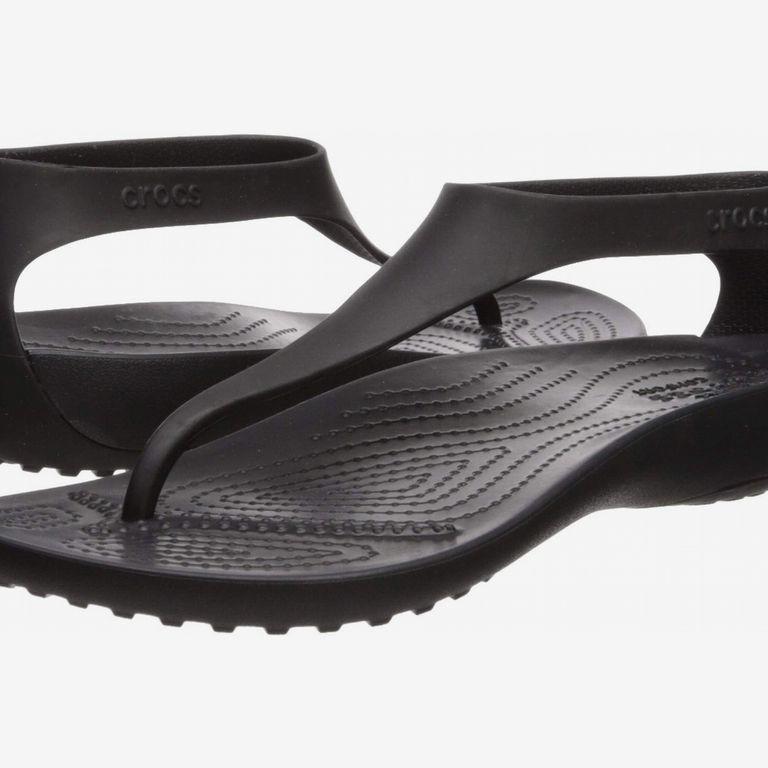 Crocs Serena Flip