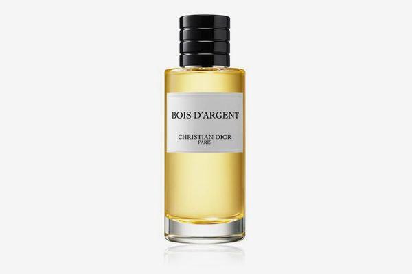 Christian Dior, Bois D'Argent Cologne