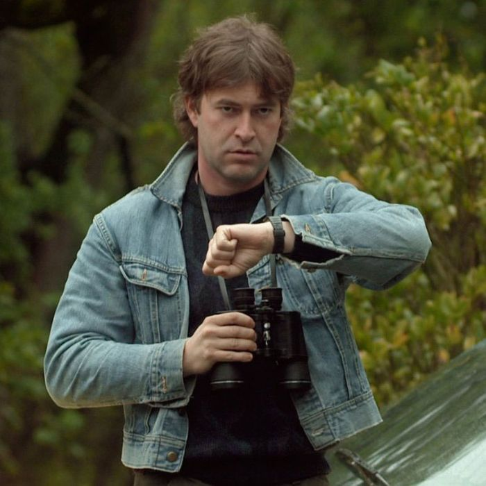 how safety not guaranteed foreshadowed the future of film