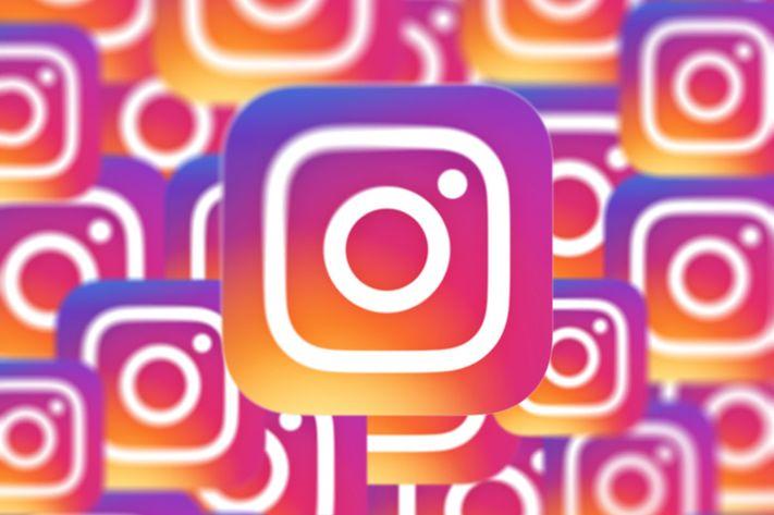 Instagram prinesie režim portrét - svetapple.sk