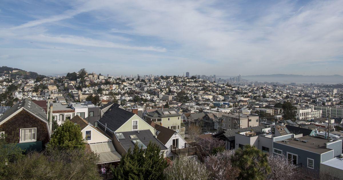 The Urban Housing Crisis Is a Test for Progressive Politics