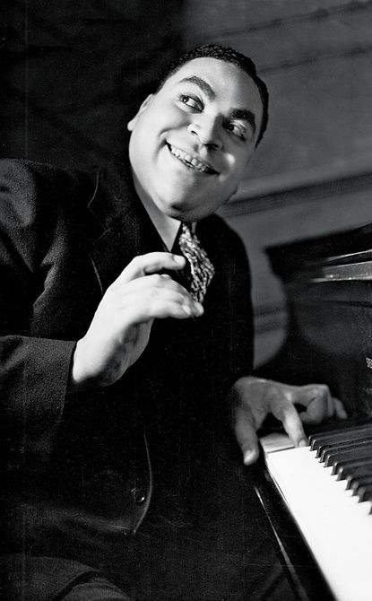 The Encyclopedia of New York Pop Music -- Vulture