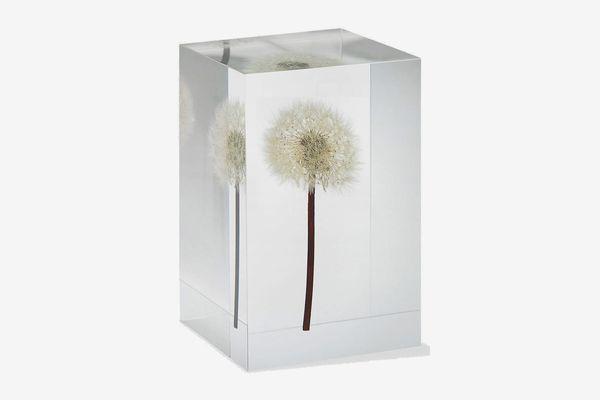 MoMA Dandelion Objet d'Art