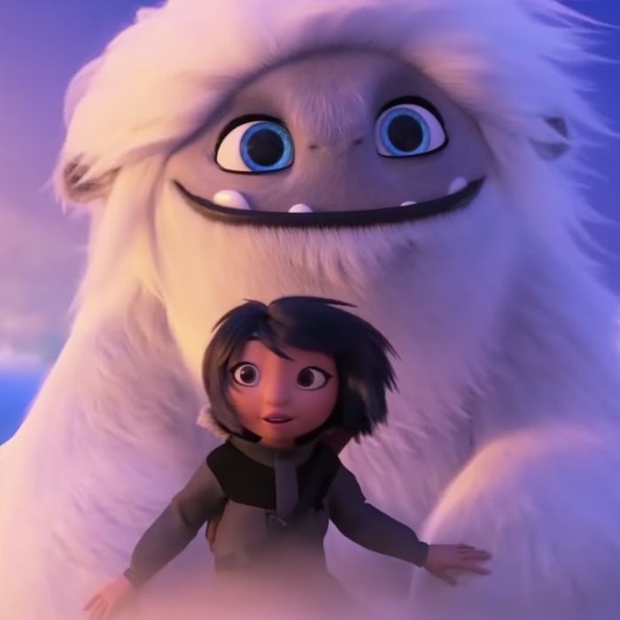 The 30 Best Family & Kids Movies on Hulu 2021