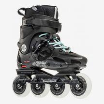 Rollerblade Twister Inline Skates