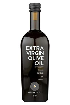 COBRAM ESTATE Extra Virgin Olive Oil
