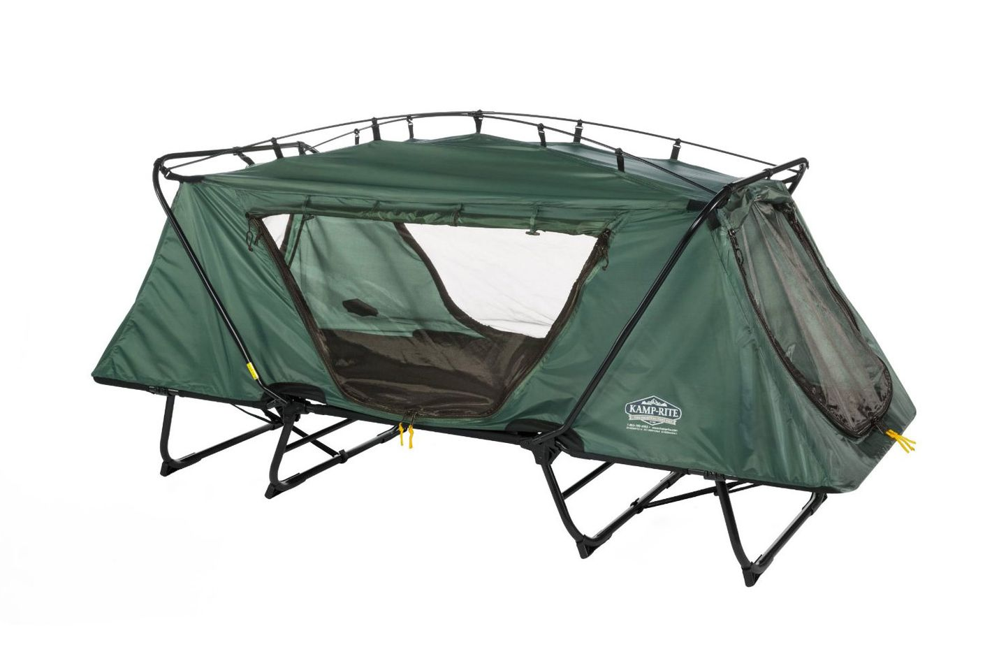 The Best Outdoor Tents On Amazon Reviews