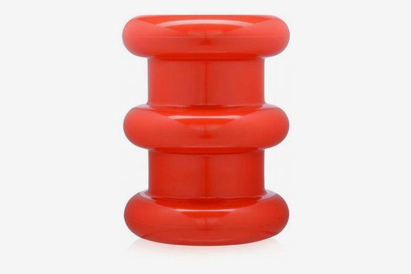 Kartell Pilastro Stool/Side Table