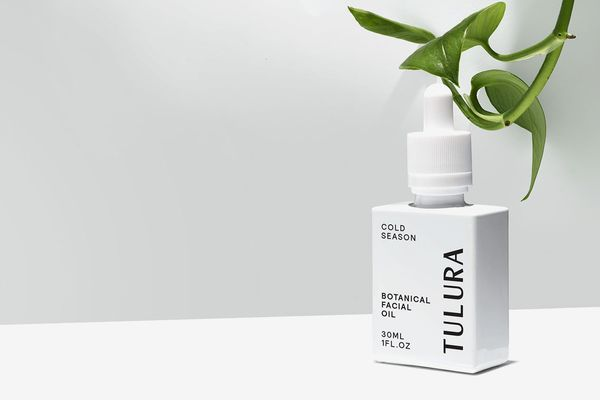 Tulura Botanical Facial Oil