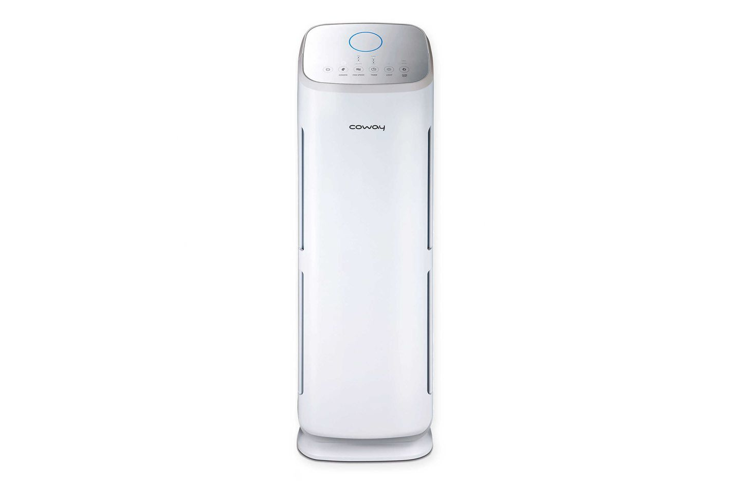 Coway Mighty Tower Air Purifier