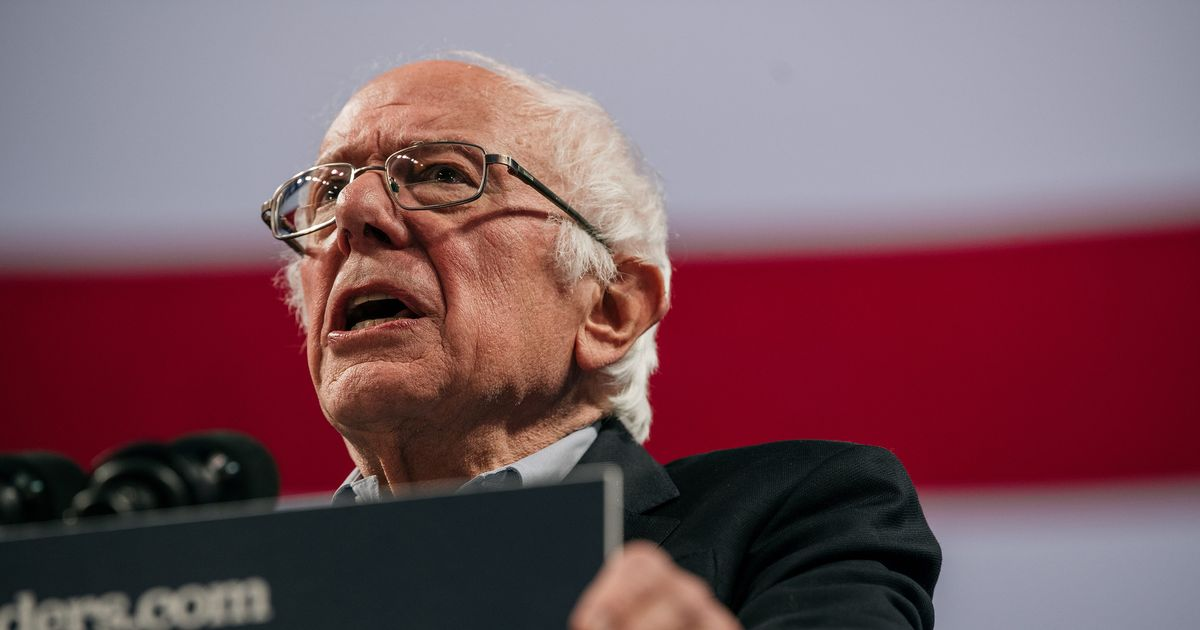 Can Sanders Solve the Democrats' Medicare for All Dilemma?
