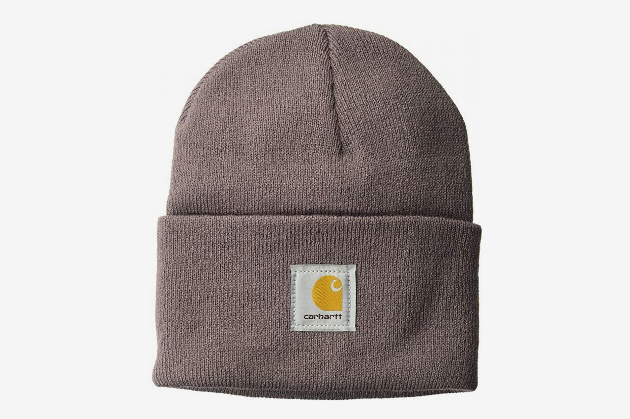 ac335ef2e21 The 18 Best Women s Winter Hats 2018