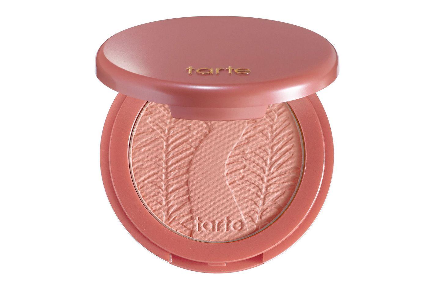 Tarte Cosmetics Amazonian Clay 12-Hour Blush