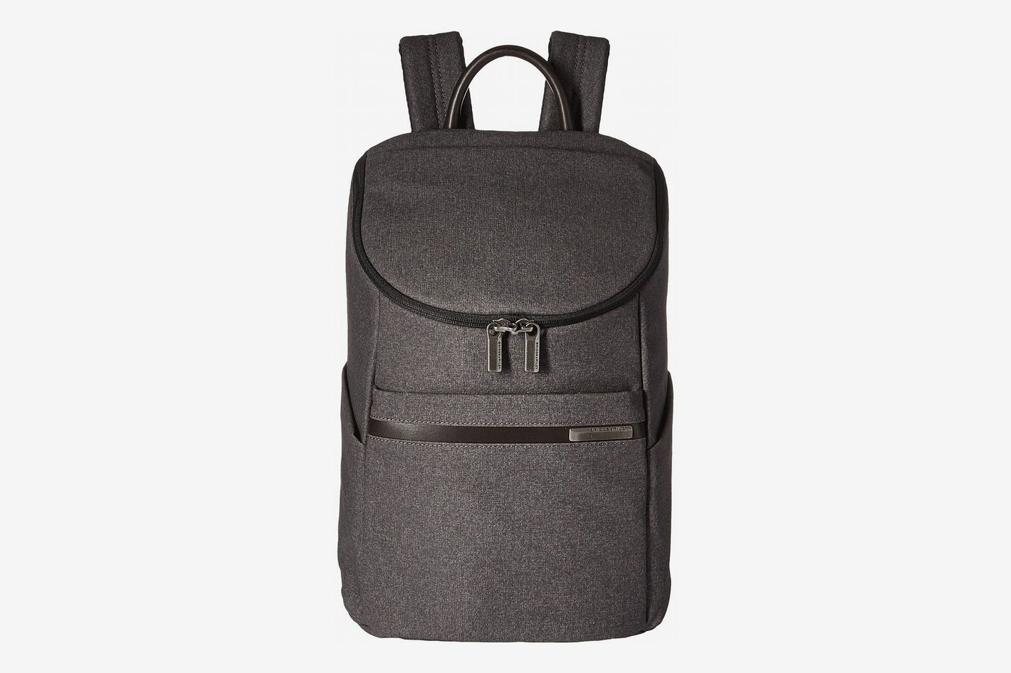 320fe017c Briggs & Riley Kinzie Street - Small Wide Mouth Backpack