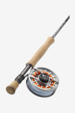 Recon 8-Weight 9' Fly Rod