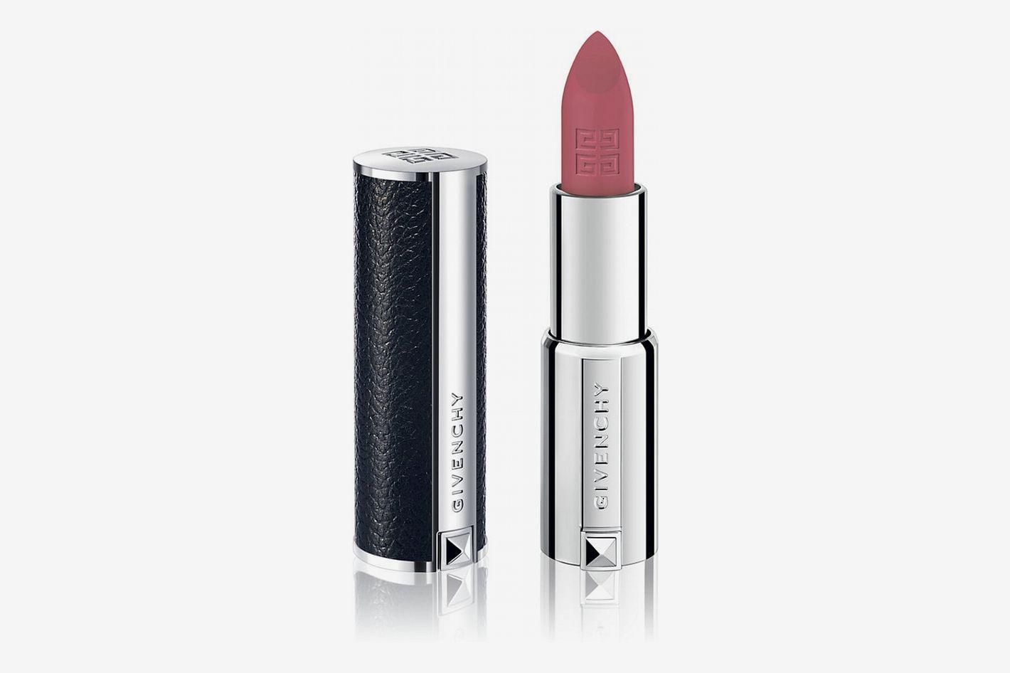 Givenchy Beauty Le Rouge Matte Lipstick