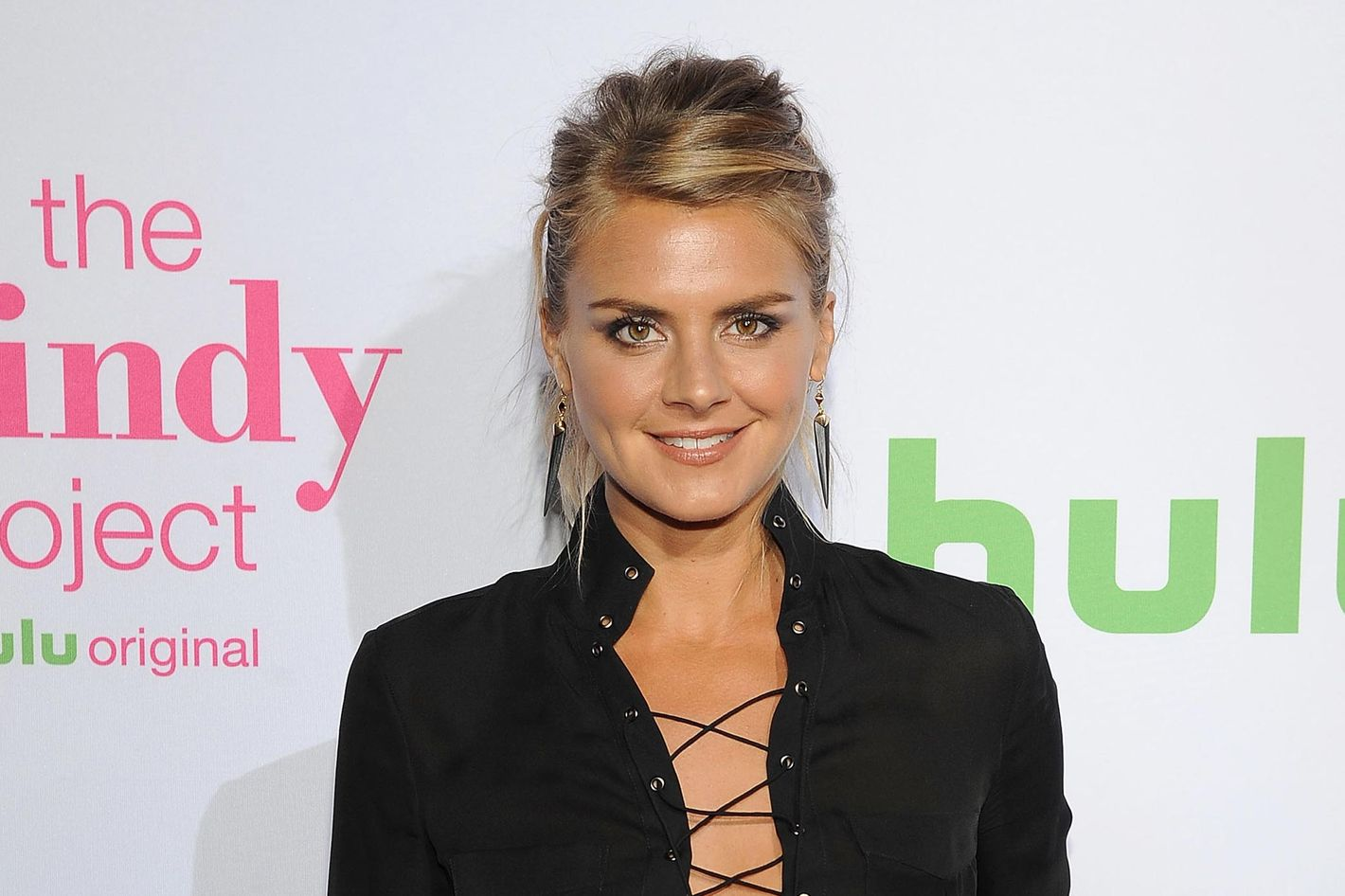 2019 Eliza Coupe naked (91 photo), Sexy, Leaked, Instagram, bra 2017