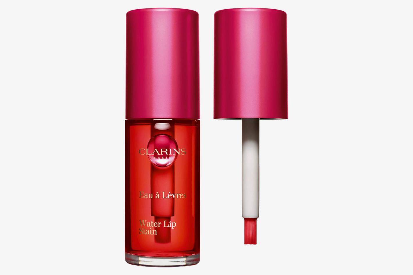 Clarins Water Lip Stain