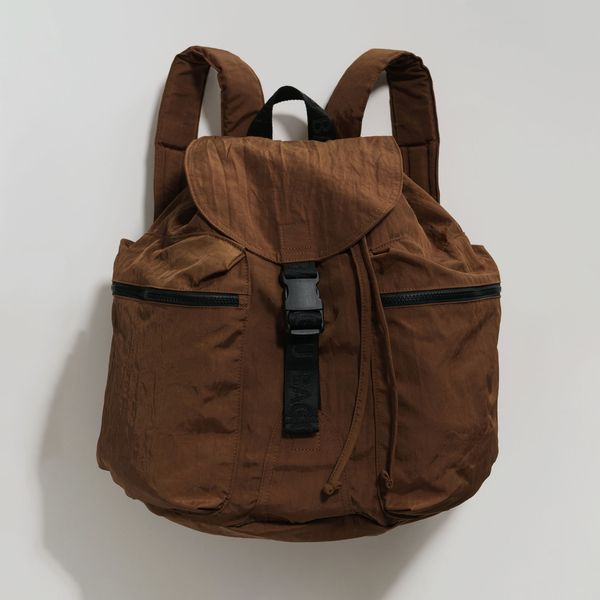 Baggu Large Sport Backpack