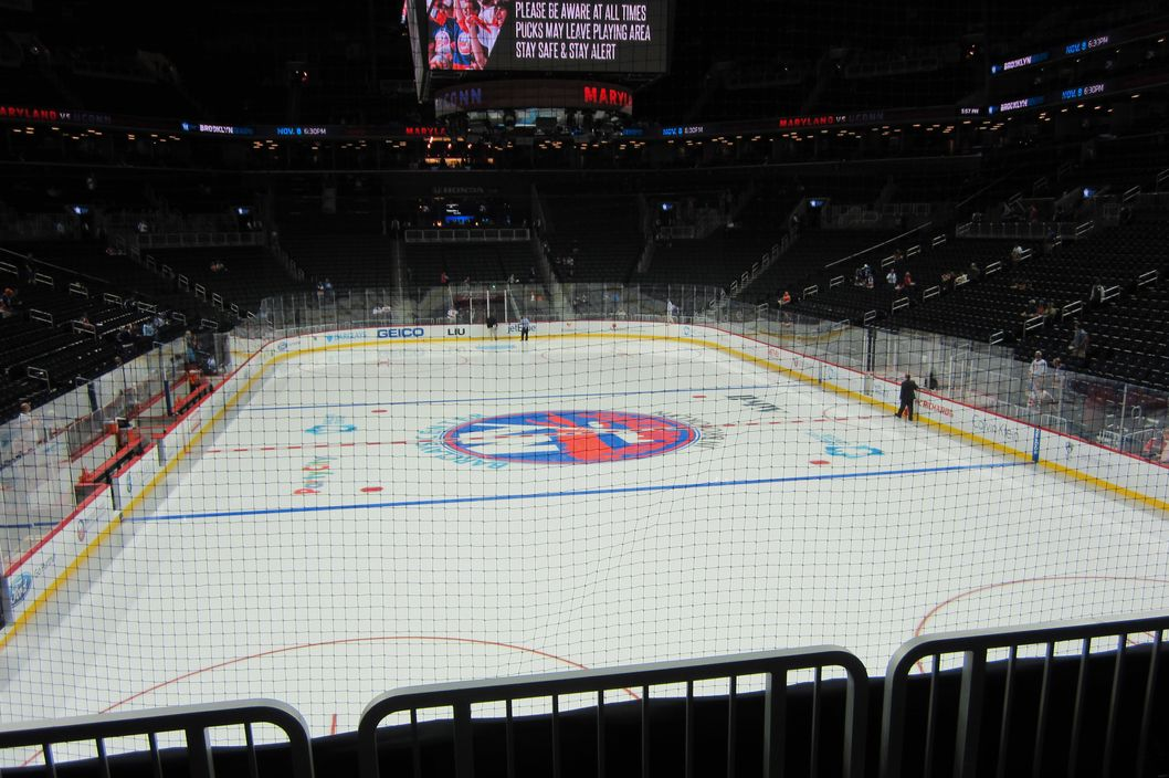 23-islanders-hockey-barclays-center.w529