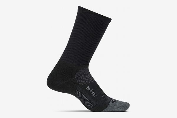 Feetures Merino 10 Cushion Mini Crew