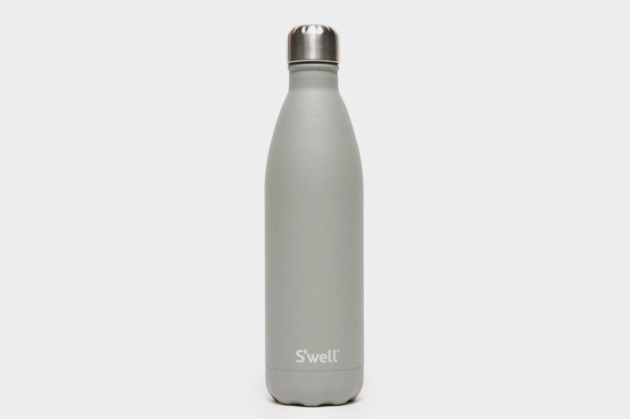 S'well Smokey Quartz 25-oz. Bottle
