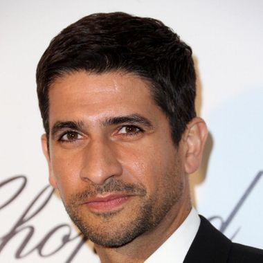 raza jaffrey height