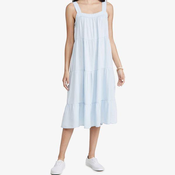 Rails Women's Amaya Dress