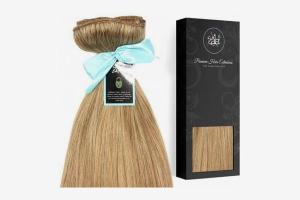 Zala Clip-In Hair Extentions