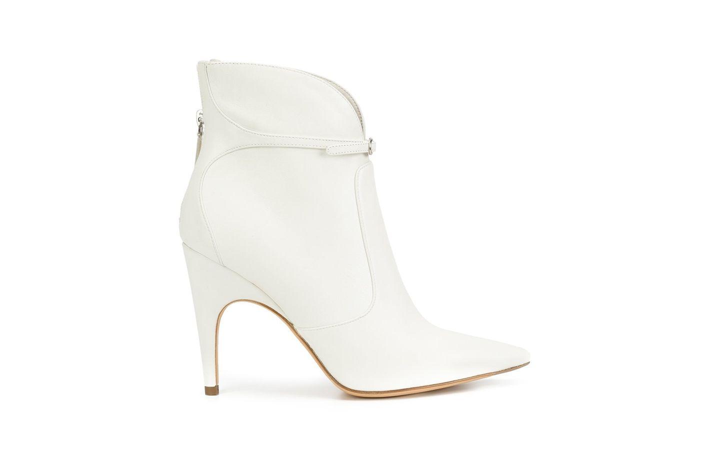 'Lana' Boots
