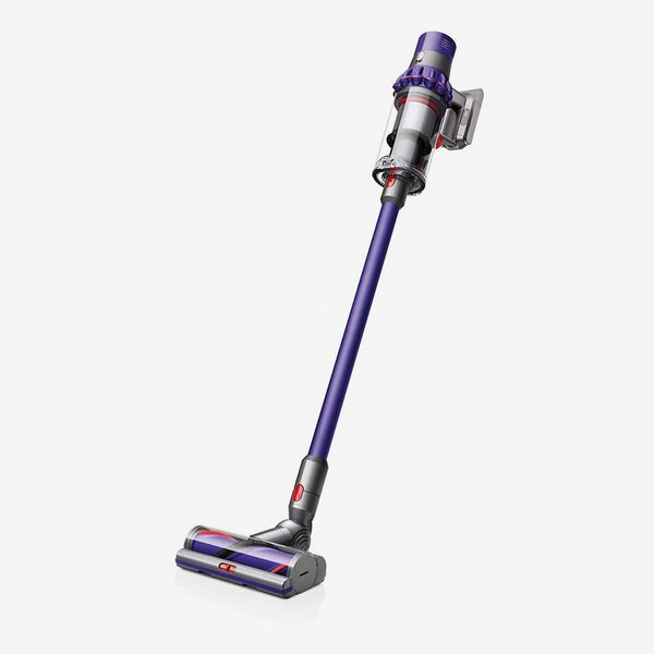 7 Best Cordless Stick Vacuums to Buy 2020 | The Strategist