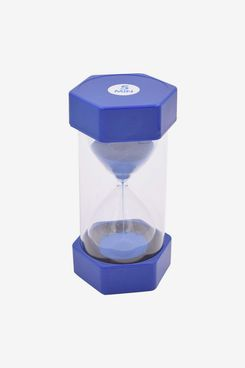 Playlearn Sand Timer for Kids