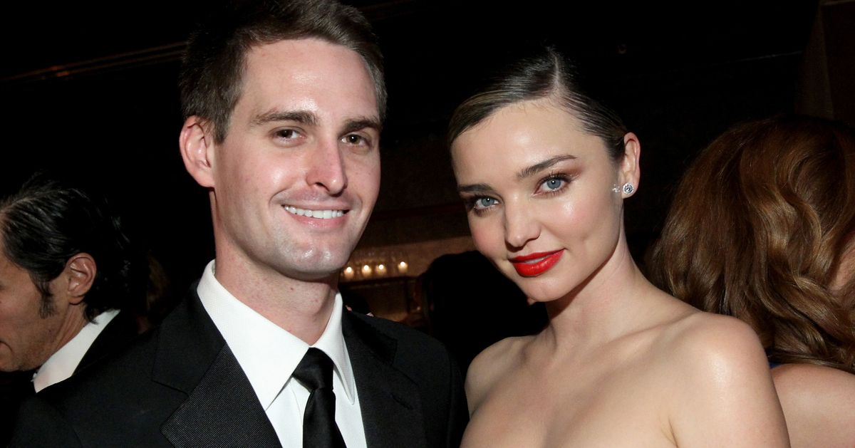 thecut miranda kerr evan spiegel saving marriage