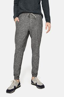 Outdoor Voices Men's All Day Sweatpant