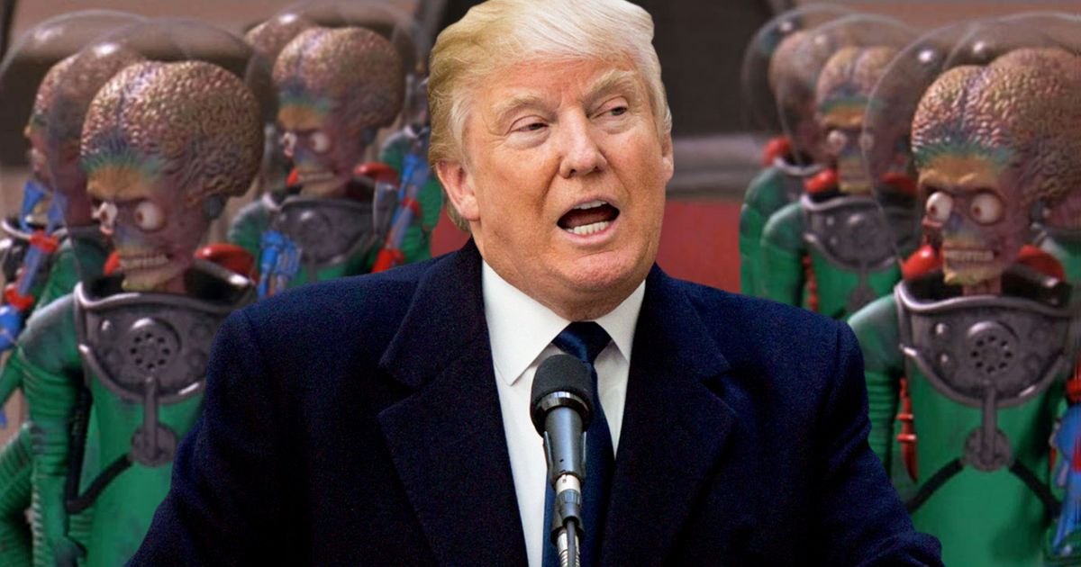 Trump Is Controlled by Aliens? 23-trump-aliens.w1200.h630