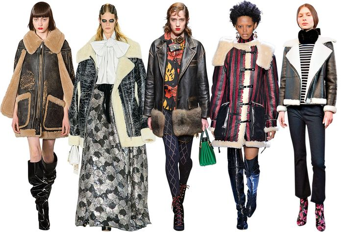 3c13b5375024 17 Fall Trends to Know Now