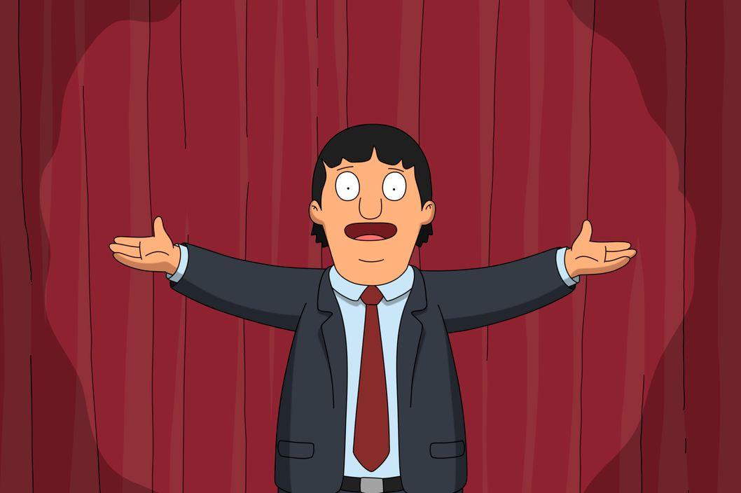 Bob S Burgers Season 5 Premiere Recap Vulture