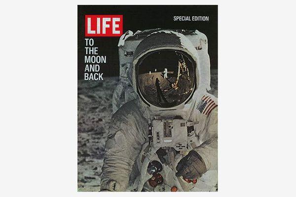 Life Magazine, August 10, 1969